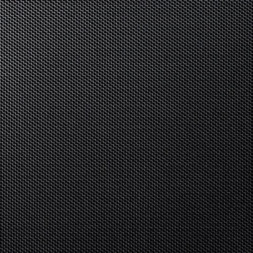 Sanwa multi-cover (M size, black) DCV-MLT2BK