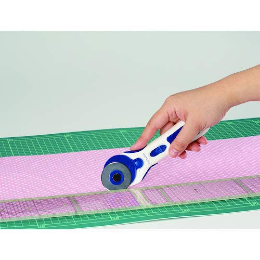 Clover cutting mat oversized 60