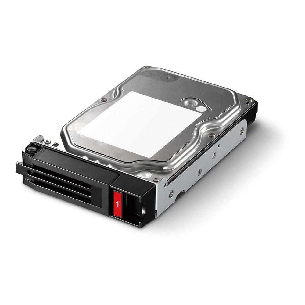 BUFFALO TeraStation TS5010 series replacement HDD NAS dedicated HDD 1TB OP-HD1.0N