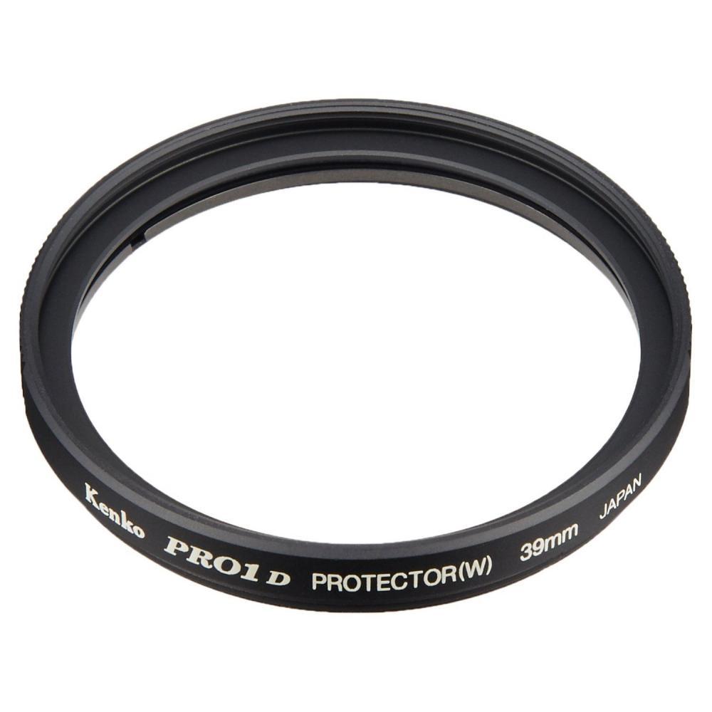Kenko 77mm Red Enhancer No.1 Camera Lens Filters