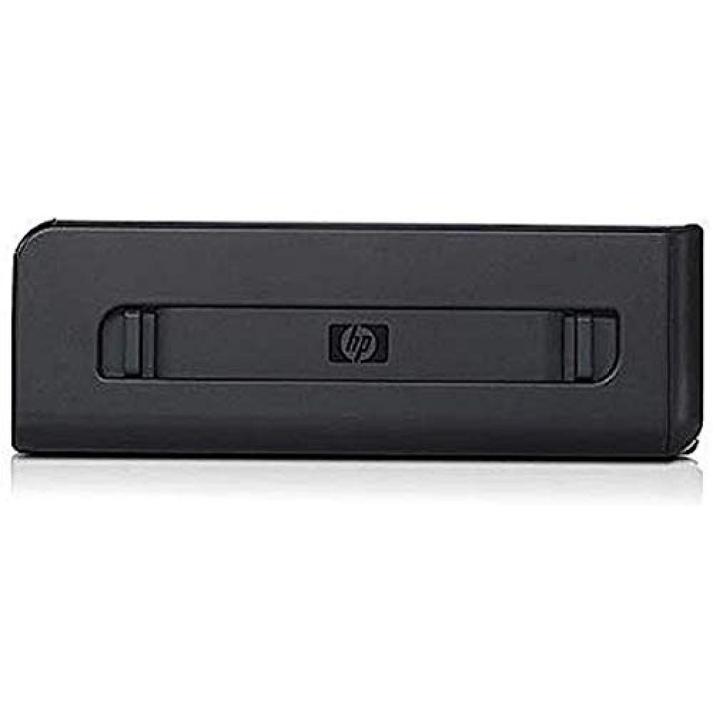 Automatic duplex unit C7G18A for HP Officejet7110