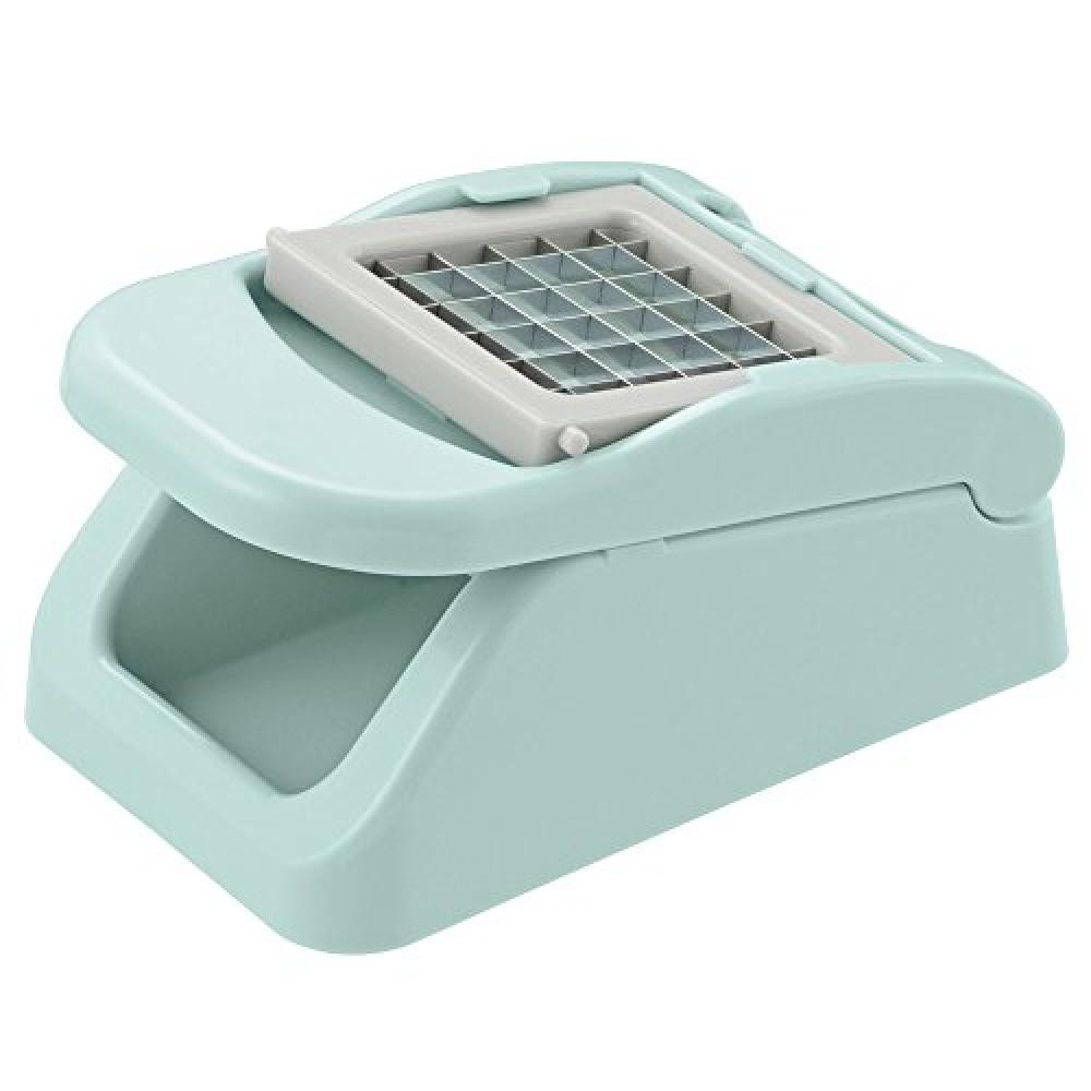 Kai KAI Dicer Kai House Select Vegetable DH2079