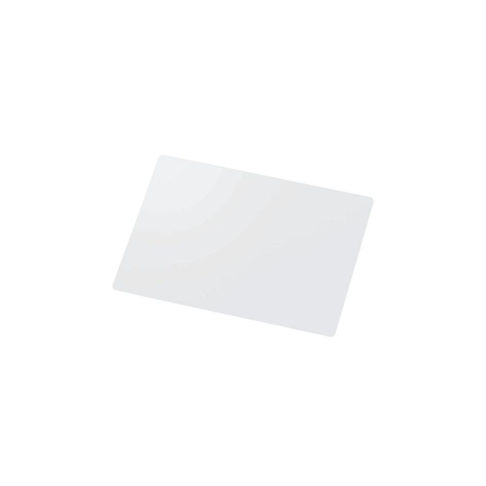 ELECOM for digital camera LCD protective film size fits all airless glossy type DGP-004FLAG