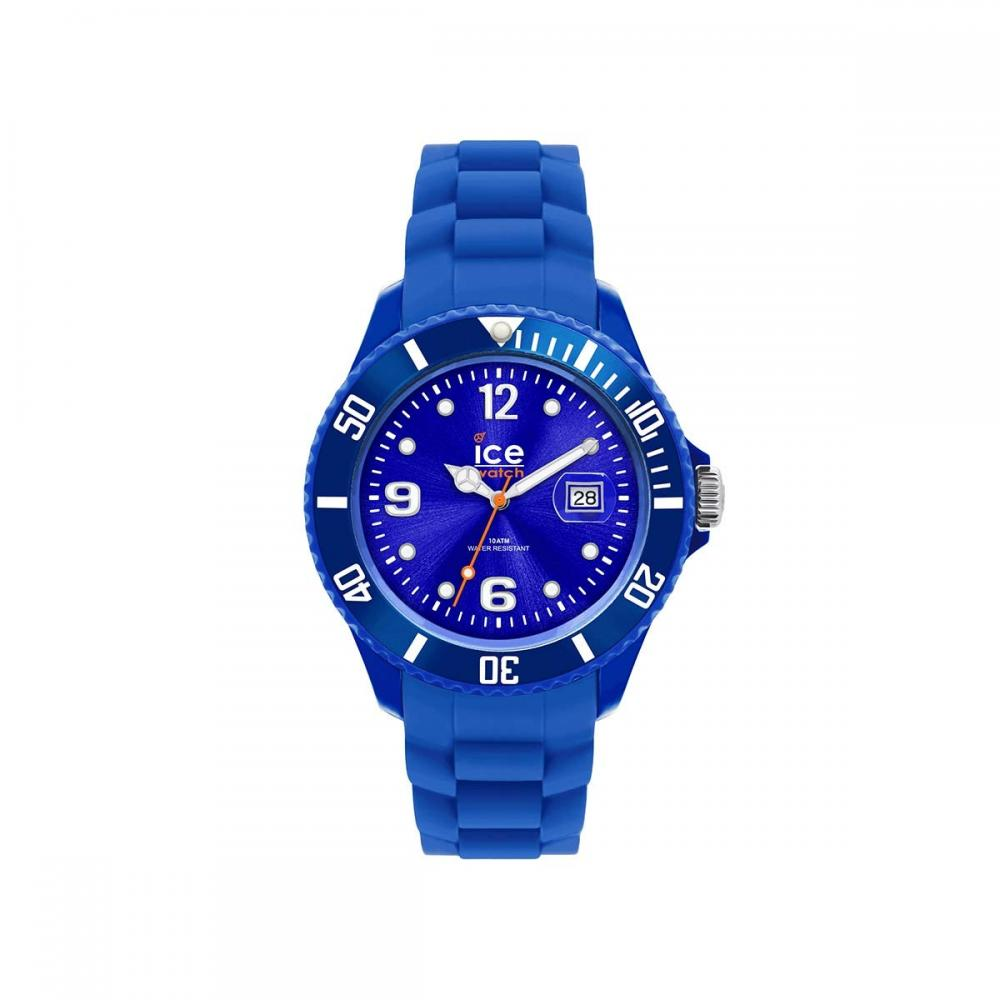 [Ice-watch] ICE forever Blue (Small)