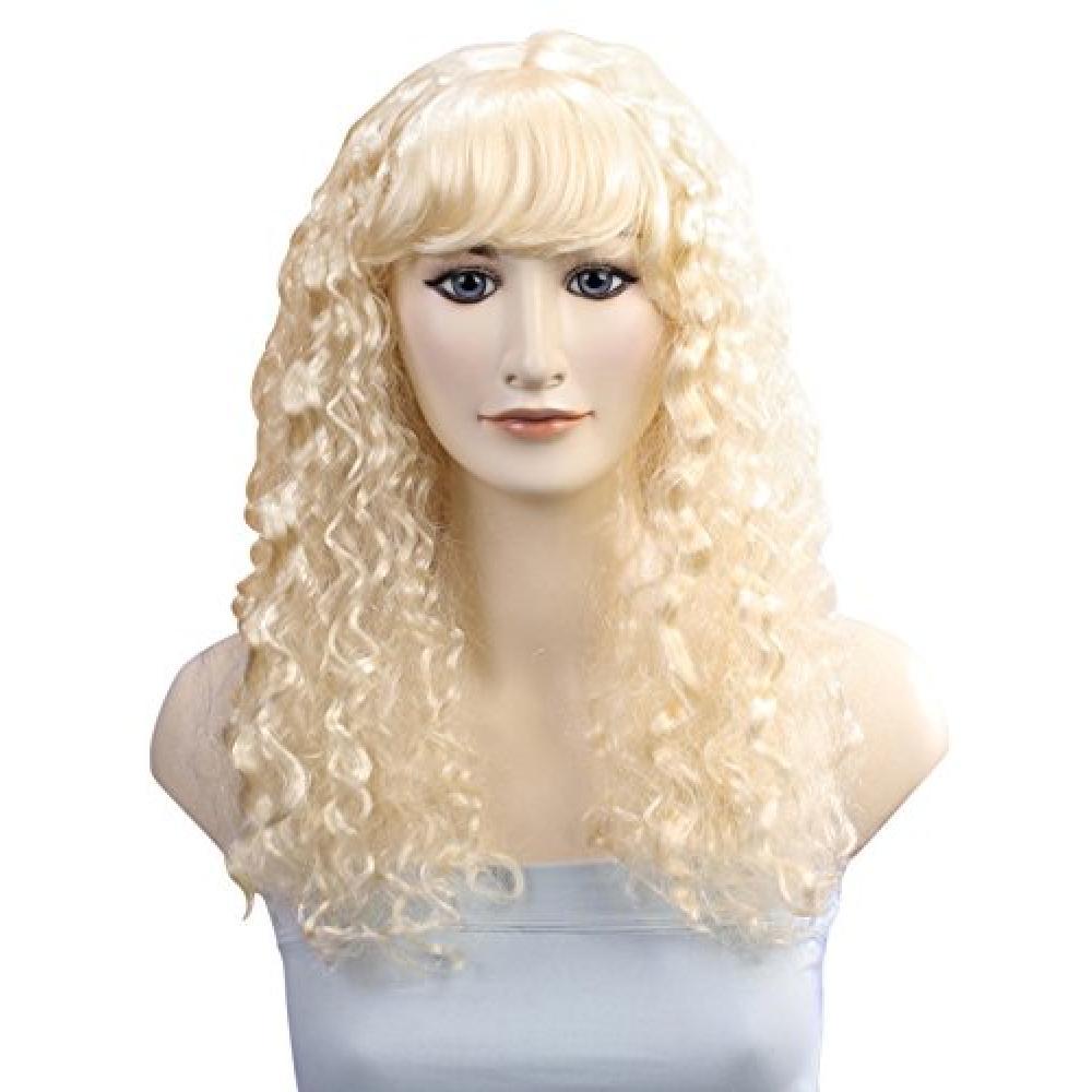 Wigs2you Wig Volume Curl Halloween H-143 Full Wig Cosplay Wig