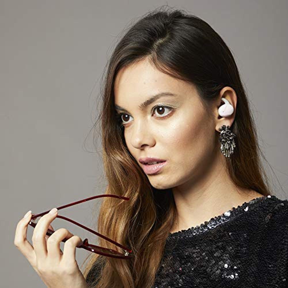 [] SOUL Complete Wireless Earphone ST-XS2 PINK SL-2008