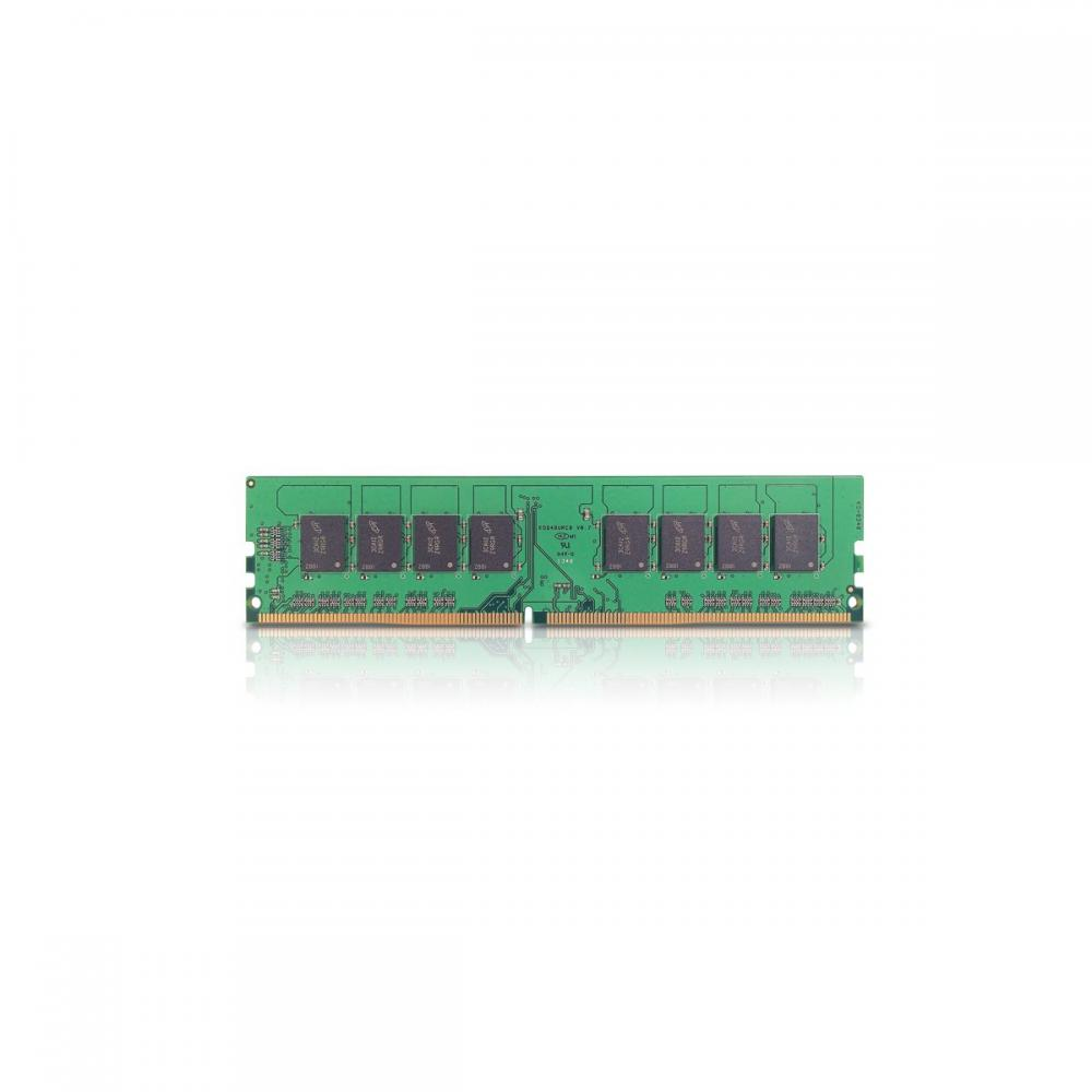 Patriot Signature DDR4 2400MHz (PC4-19200) 8GB (8GBx1) CL17 Desktop memory PSD48G240081