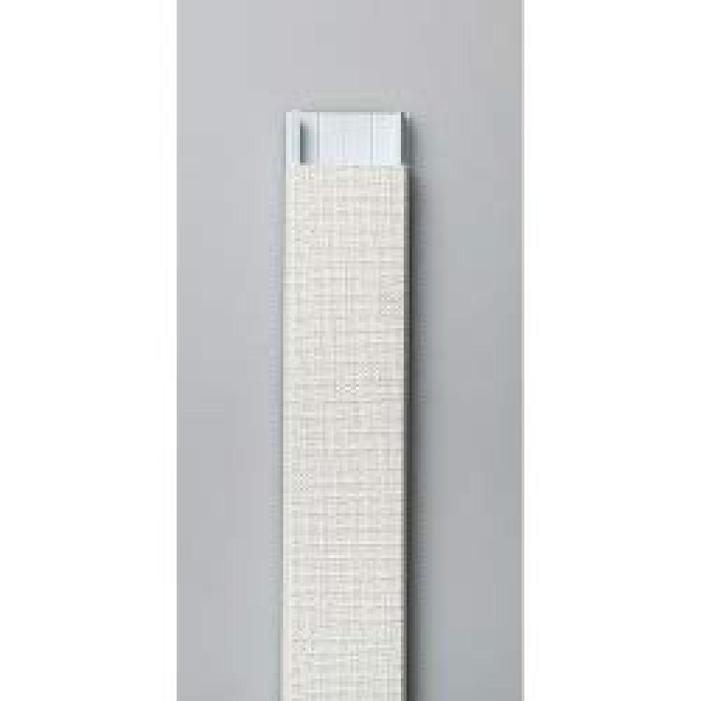 ELECOM wall molding / texture / with mounting parts / width 52 mm / 1 m × 1 piece AVD-GAFTW7/CL1