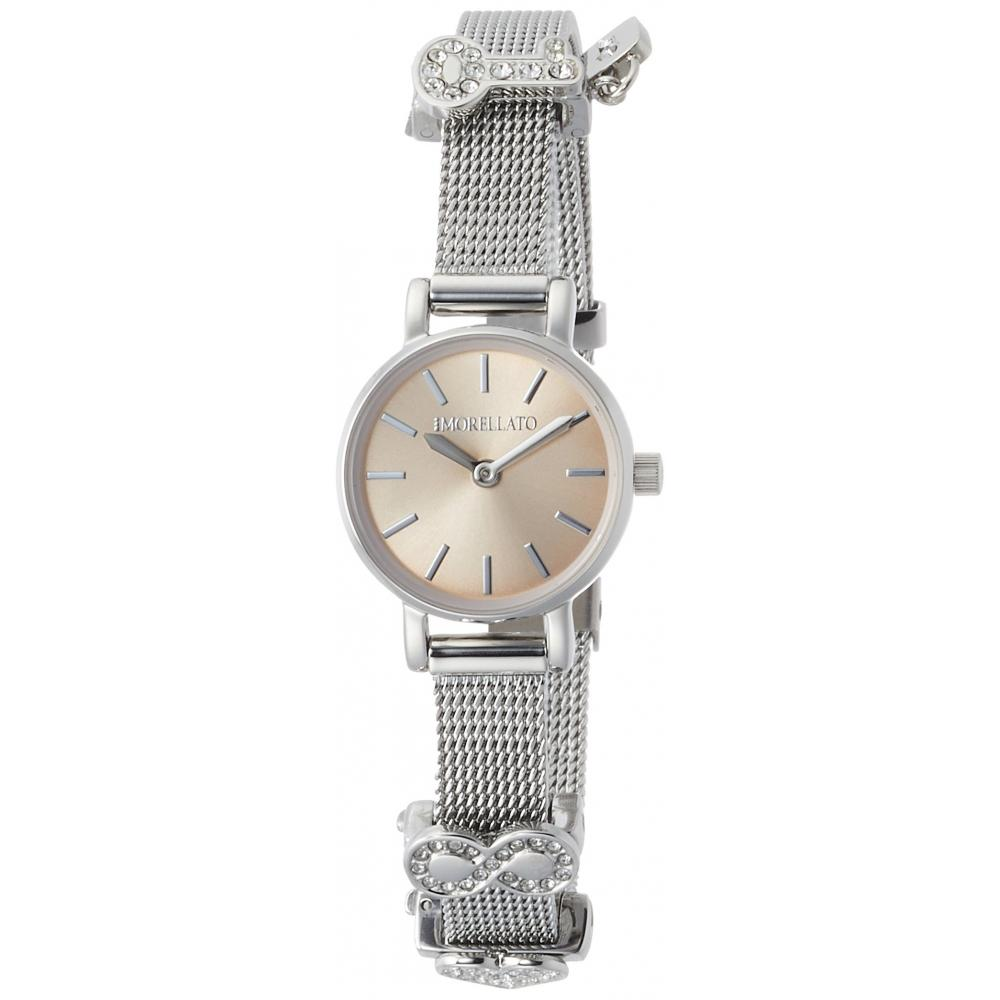 MORELLATO watch SENSAZIONI R0153142512 Ladies