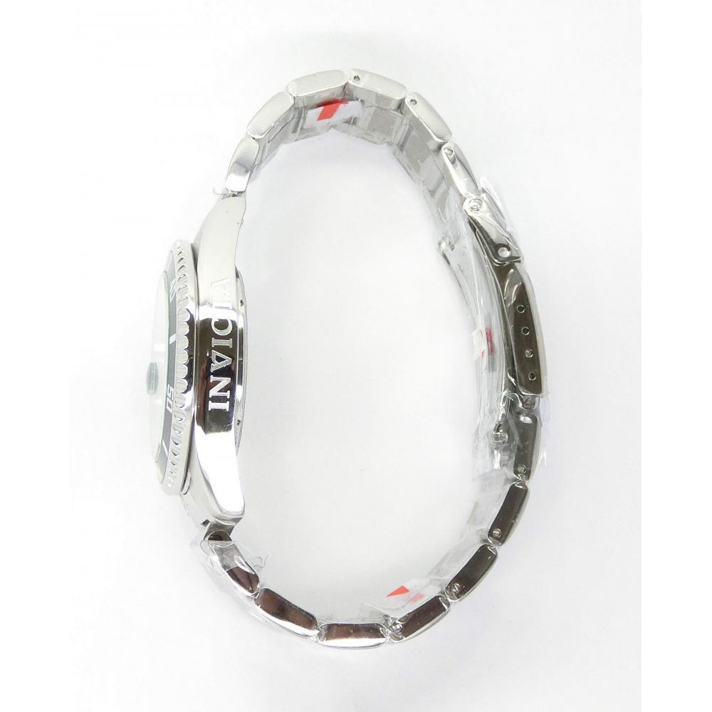 [Invicta] Invicta Watch Pro Diver Analog Display Quartz Silver Watch 8932OB Men's