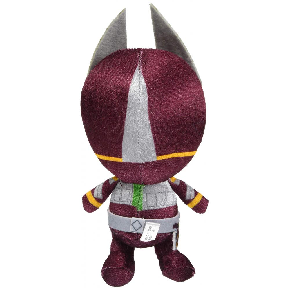 Bandai (BANDAI) Chibi stuffed Rider Garren two items Blade Heisei Rider 20 works commemorate 1387