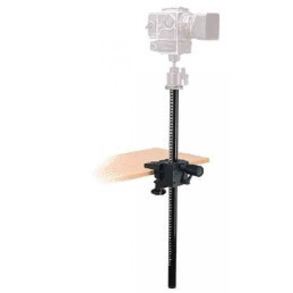 Manfrotto table center post 131TC