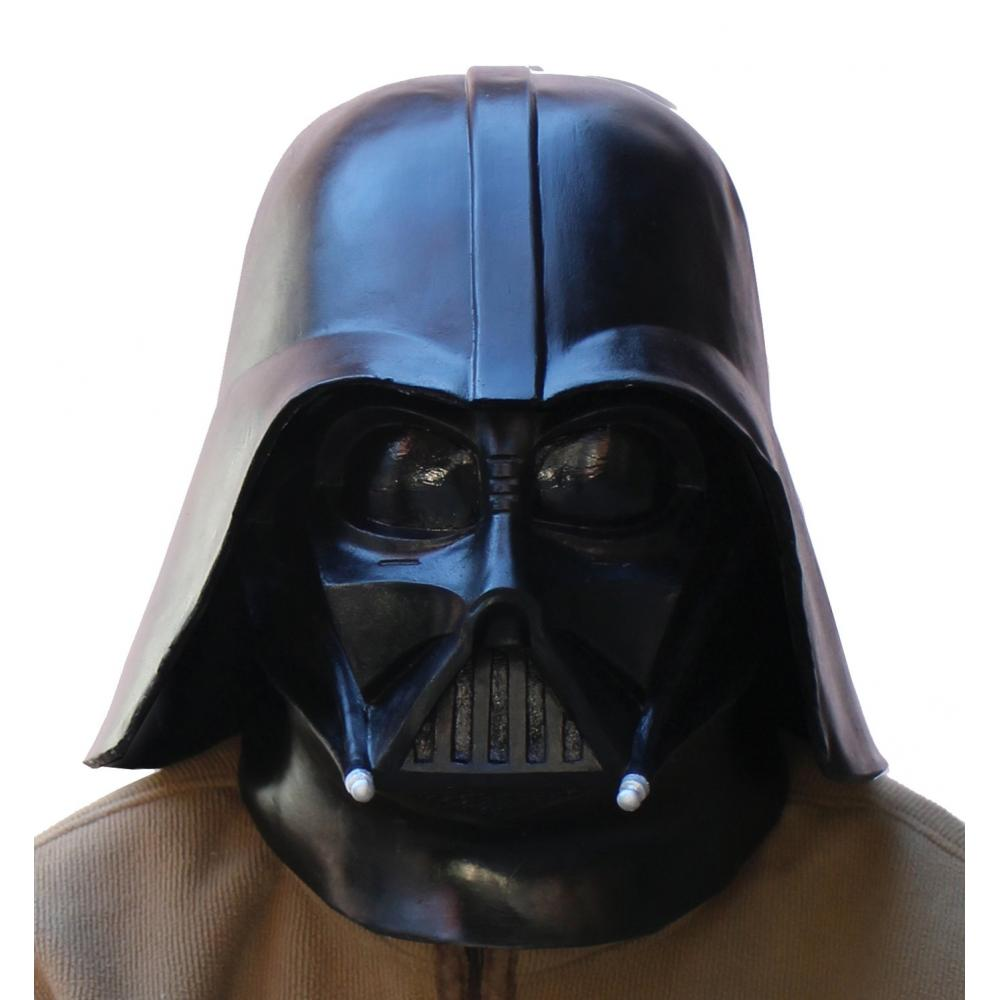 Star Wars COLLECTION MASK Darth Vader