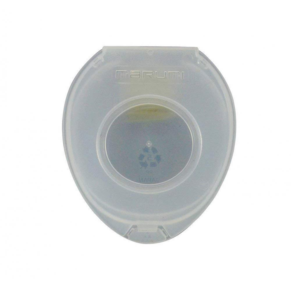 Filter for MARUMI camera DHG Super Lens Protect 40.5mm protection for black 070010