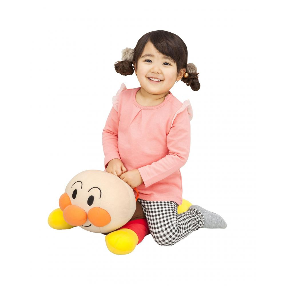 Anpanman NEW Together with S