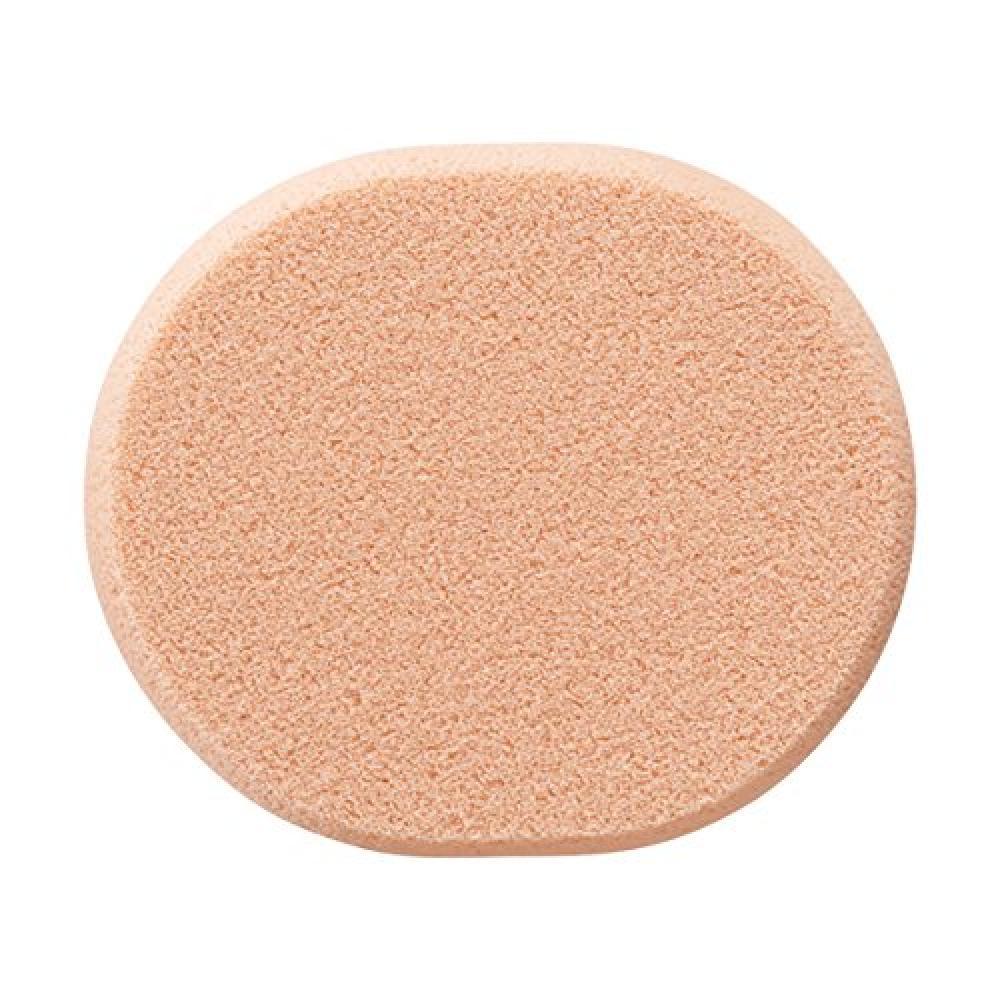 Shiseido Sponge Puff (for Emulsion Pact) 107