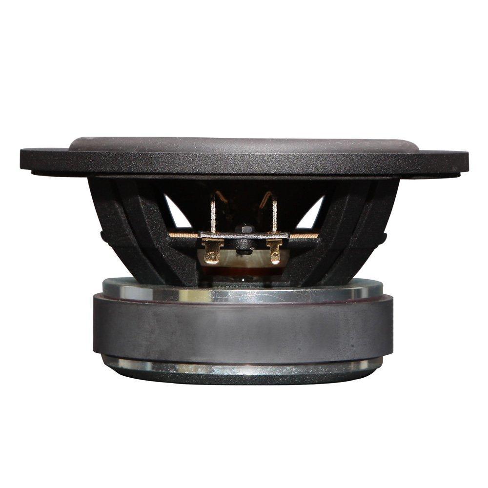 SB Acoustics SB15NRXC30-8 15cm Natural Fiber Cone Woofer 8Ω Pair SB15NRXC30-8