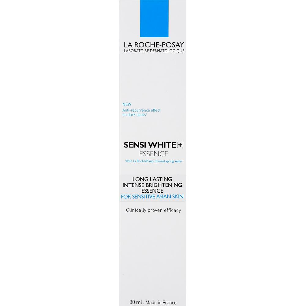 La Roche Poze [Brightening Serum] Sensi White Essence 30mL
