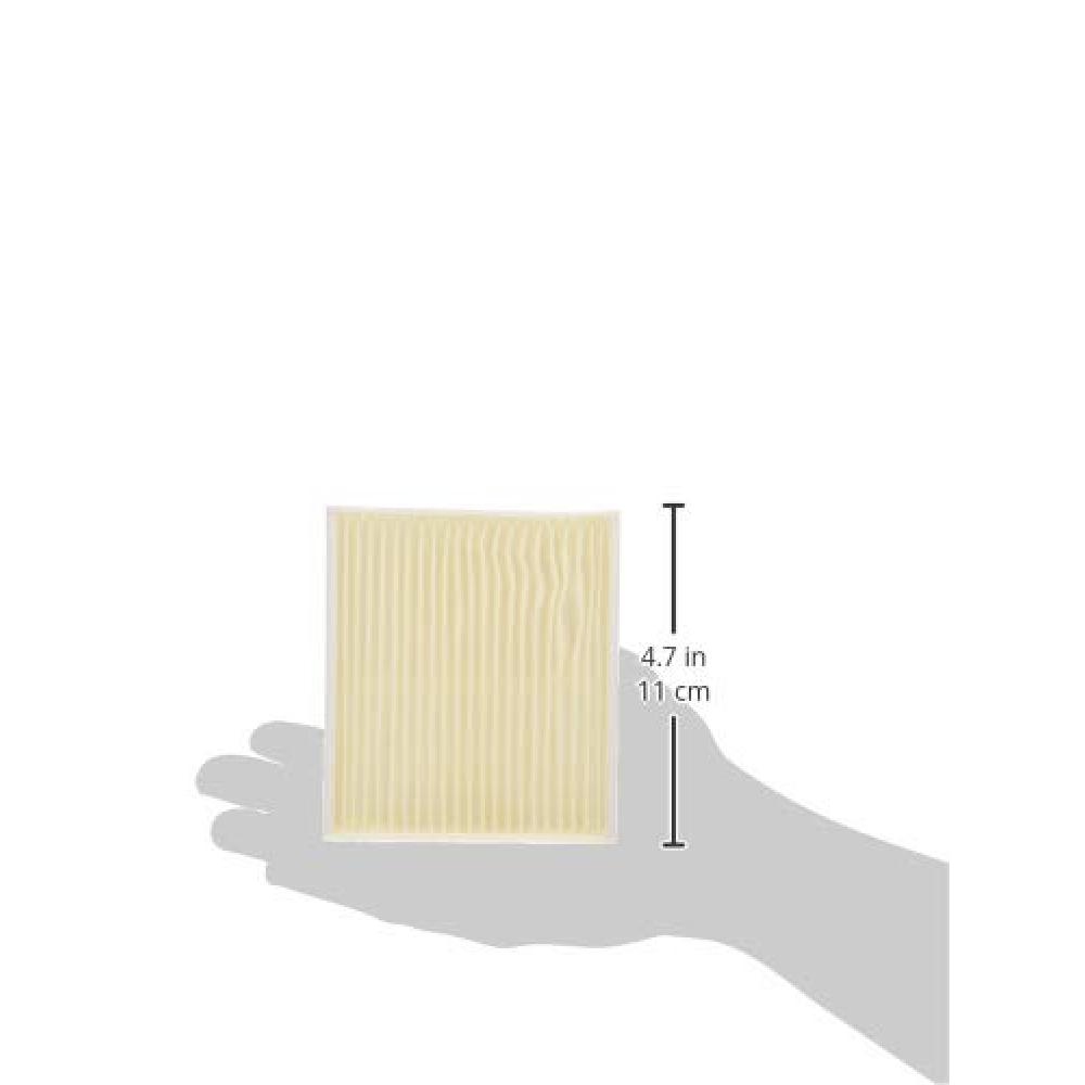 Panasonic (Panasonic) Replacement Fine Particle Filter FY-FDD1011AC