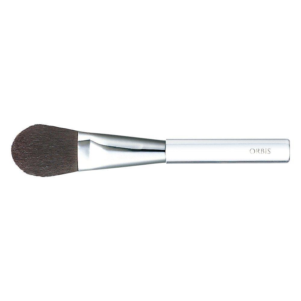 ORBIS Cheek Brush