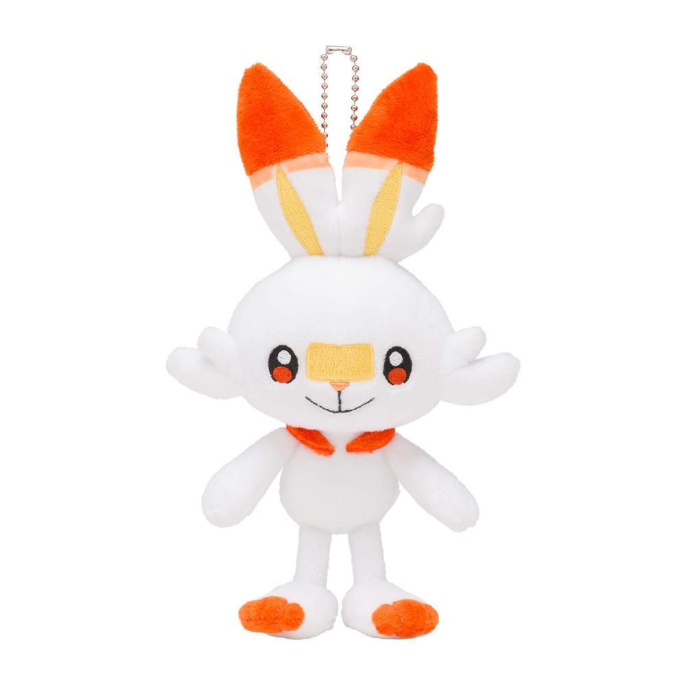 Pokemon Center Original Mascot Hive