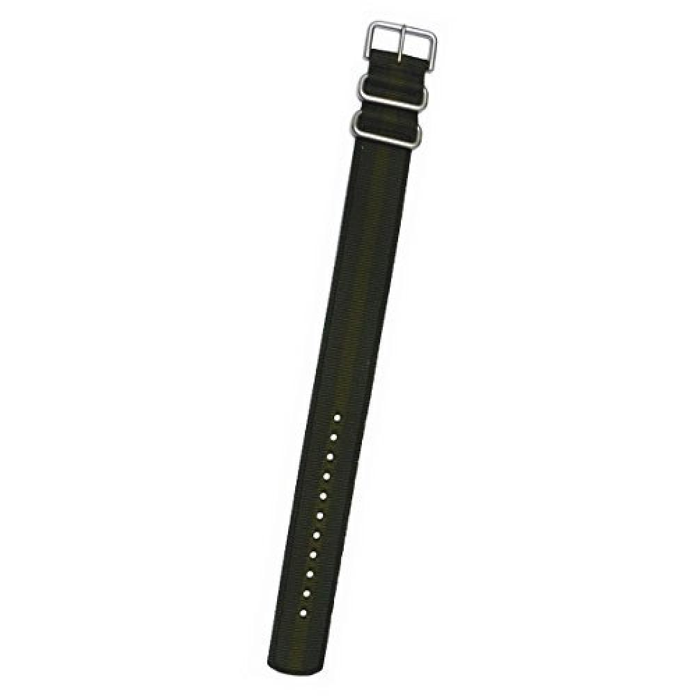 Casio [CASIO] [New] [] PRW-6000SG, PRW-3100G Band (Belt) (Cloth)