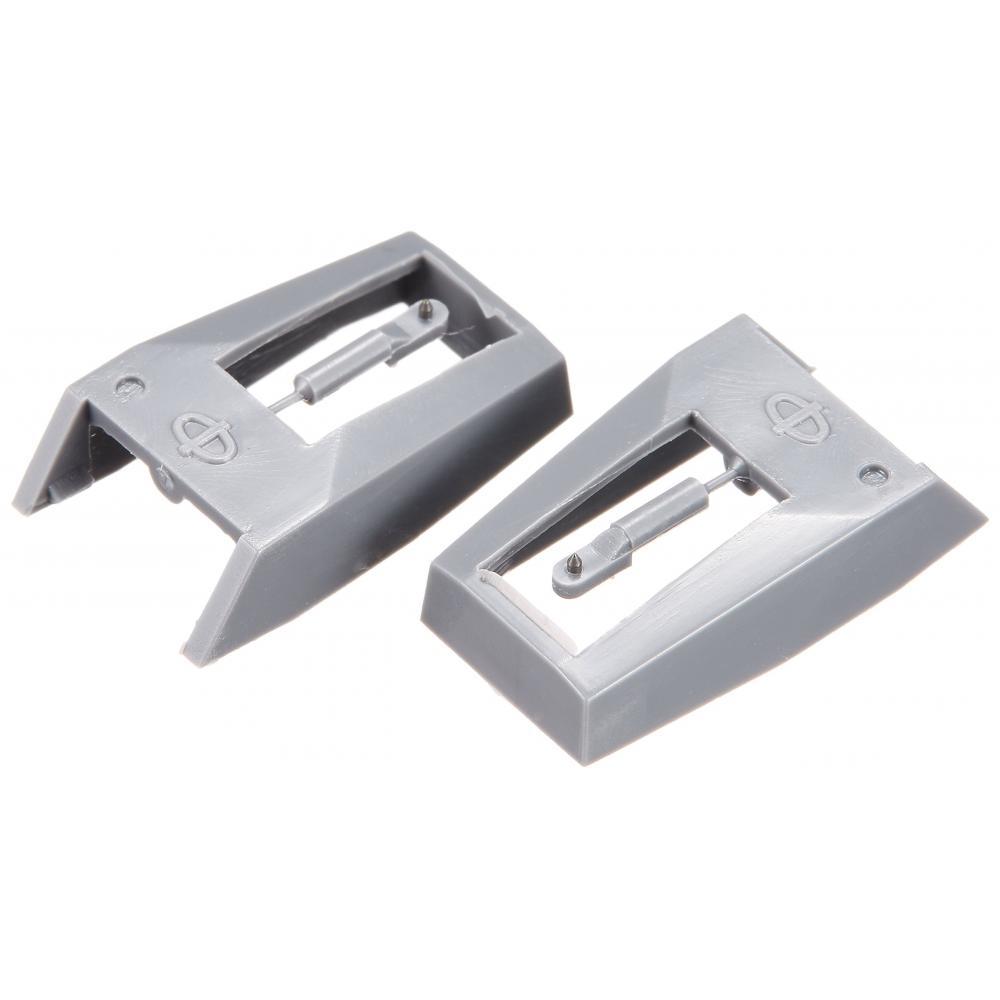 TEAC exchange pin SPL-102