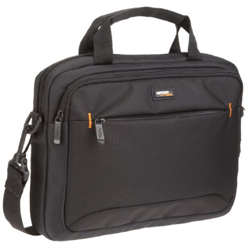Business Bag PC Case Laptop & Tablet Case 11.6 inch
