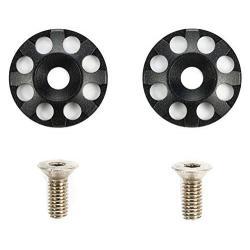Tamiya OP parts OP.84 6029 rear wheel Square spike tires 53084