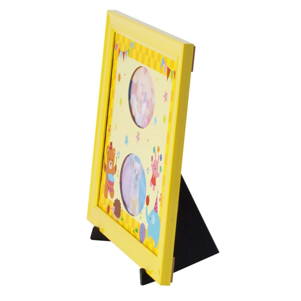 SEKISEI picture frame supplies colored paper amount stand PSS-1088 PSS-1088-00