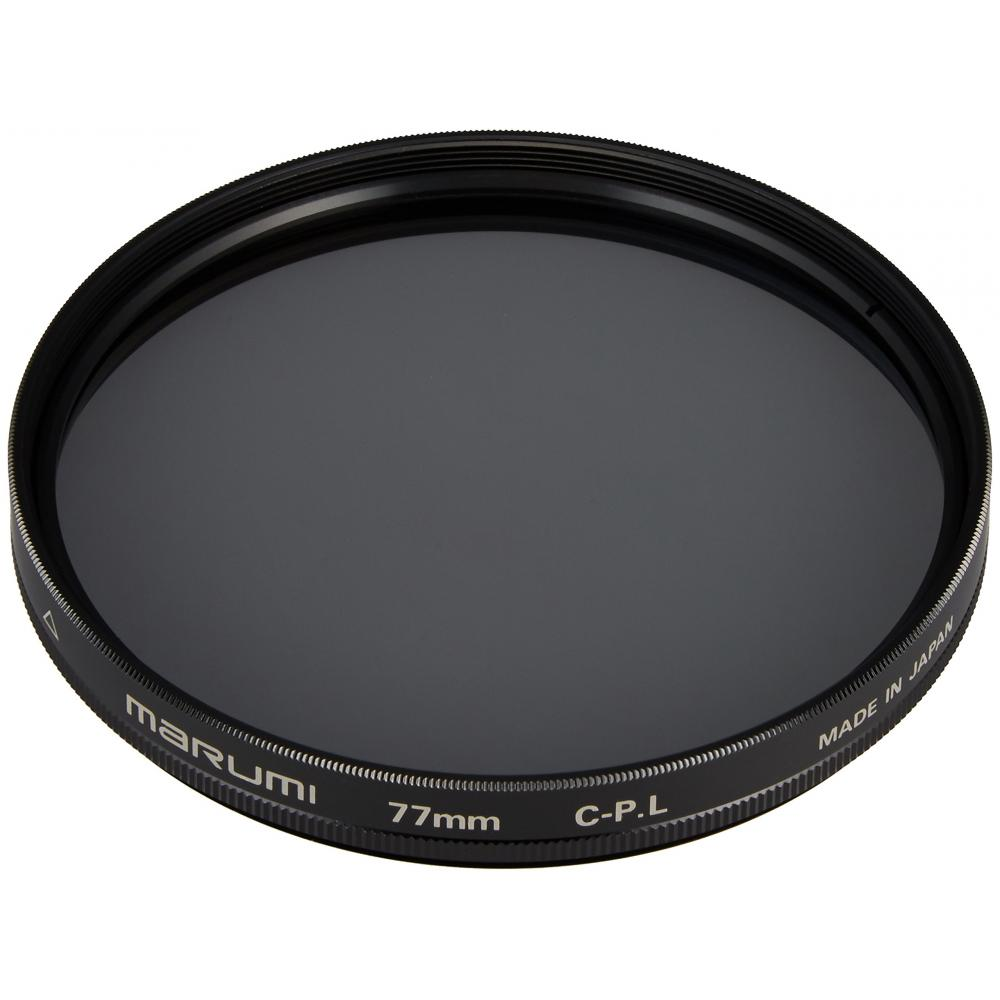 Marumi Filter Camera 1B39mm Protection for Filter 101264