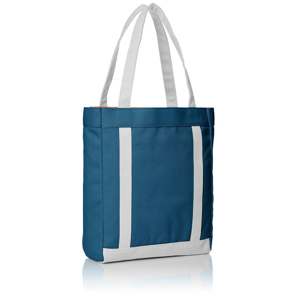 [Converse] Tote bag All-star A4 size can be stored M size 2400 M