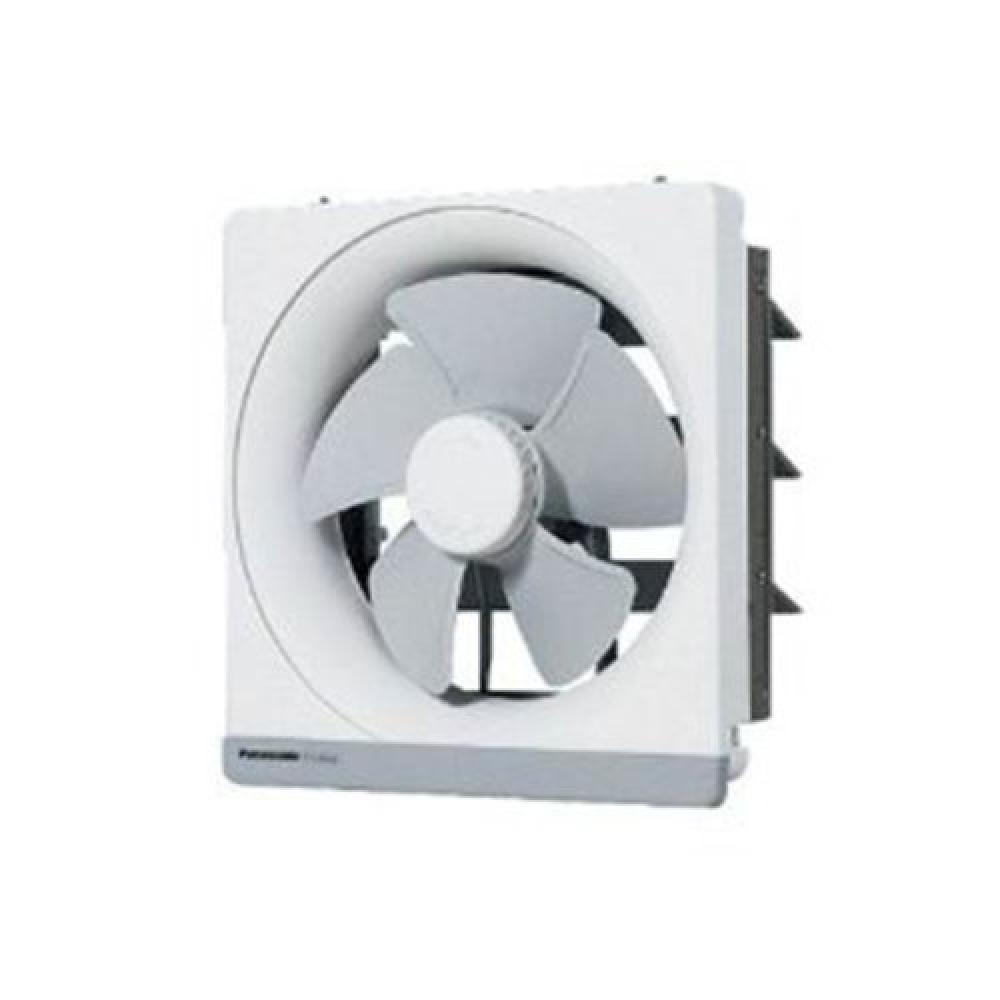 Panasonic (Panasonic) Metal ventilation fan FY-25EM5