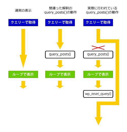 2013-04-01-1