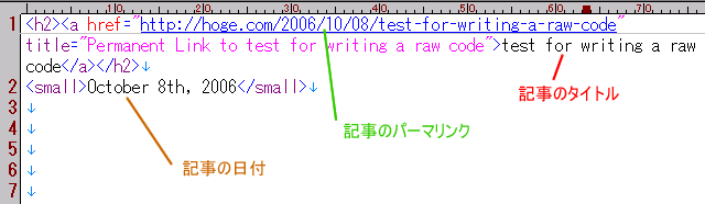 code_x_to_tag