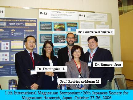 10-023 Dr Guerrero-Romero et al