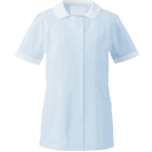 チュニック販売。刺繍、プリント加工対応します。研修医、医療チームウェアに人気