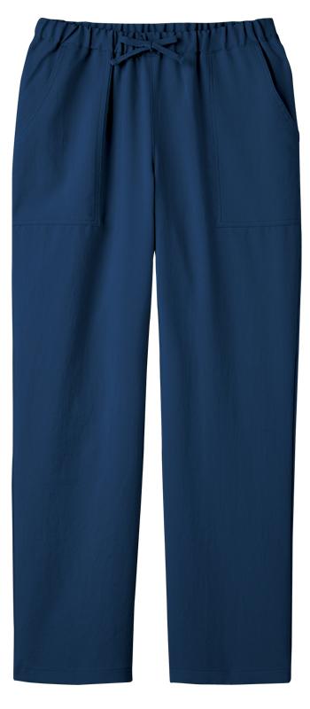 ディッキーズ ストレートパンツ(男女兼用)販売。刺繍、プリント加工対応します。研修医、医療チームウェアに人気