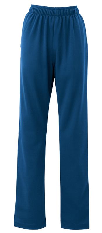 ニットスクラブパンツ(男女兼用)販売。刺繍、プリント加工対応します。研修医、医療チームウェアに人気