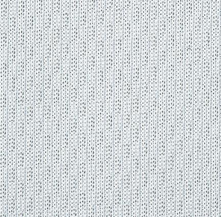 速乾性に優れたメッシュ素材:表面