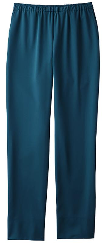 カゼン 手術スラックス(男女兼用)販売。刺繍、プリント加工対応します。研修医、医療チームウェアに人気