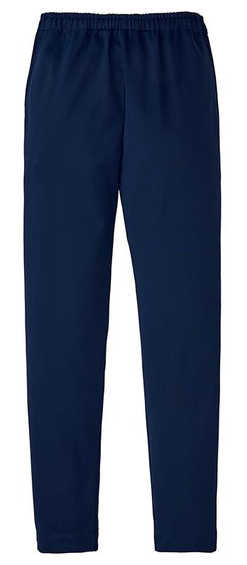 カゼン ジョガーパンツ(男女兼用)販売。刺繍、プリント加工対応します。研修医、医療チームウェアに人気