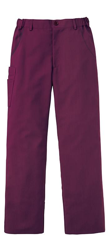カゼン パンツ(男女兼用)販売。刺繍、プリント加工対応します。研修医、医療チームウェアに人気