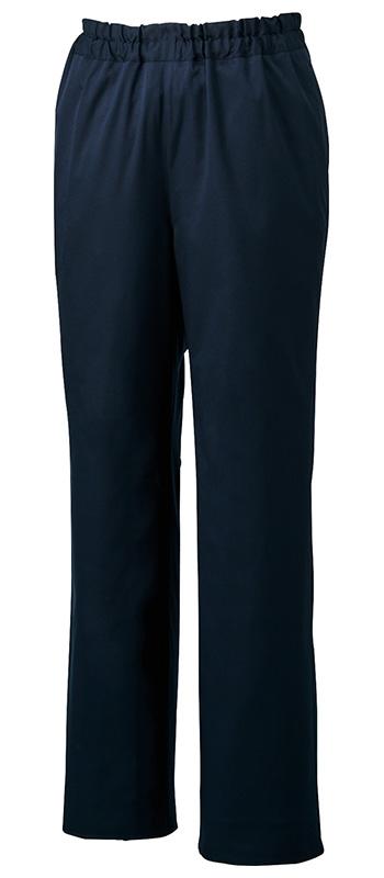 ミズノ スクラブパンツ(男女兼用)販売。刺繍、プリント加工対応します。研修医、医療チームウェアに人気