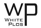 WHITE PLOS