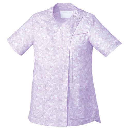 ミッシェルクラン ファスナースクラブ販売。刺繍、プリント加工対応します。研修医、医療チームウェアに人気