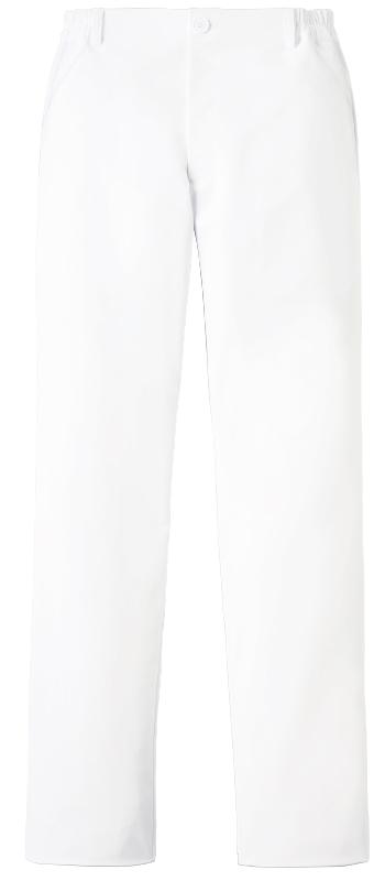 カゼン メンズパンツ販売。刺繍、プリント加工対応します。研修医、医療チームウェアに人気