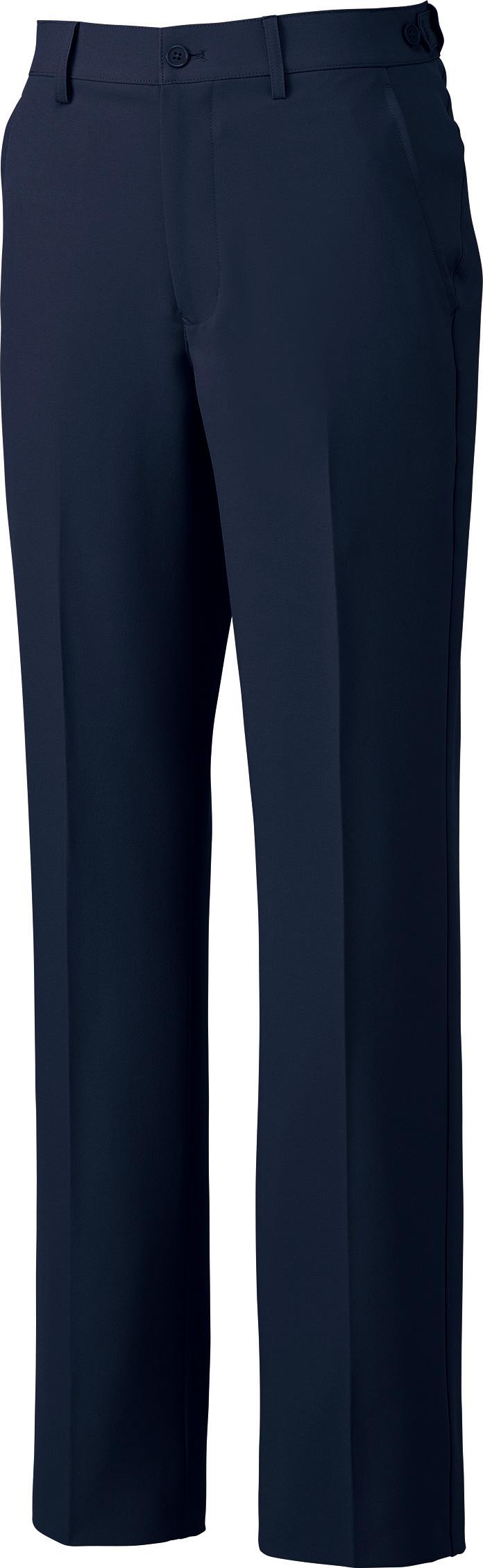 ミズノ  パンツ(メンズ)販売。刺繍、プリント加工対応します。研修医、医療チームウェアに人気