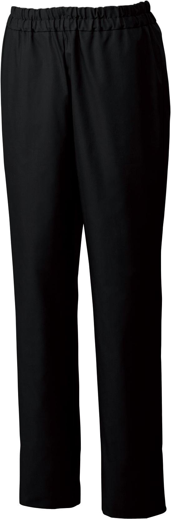 スクラブパンツ[男]販売。刺繍、プリント加工対応します。研修医、医療チームウェアに人気