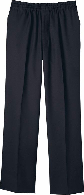 ホワイセル パンツ(男女兼用)販売。刺繍、プリント加工対応します。研修医、医療チームウェアに人気